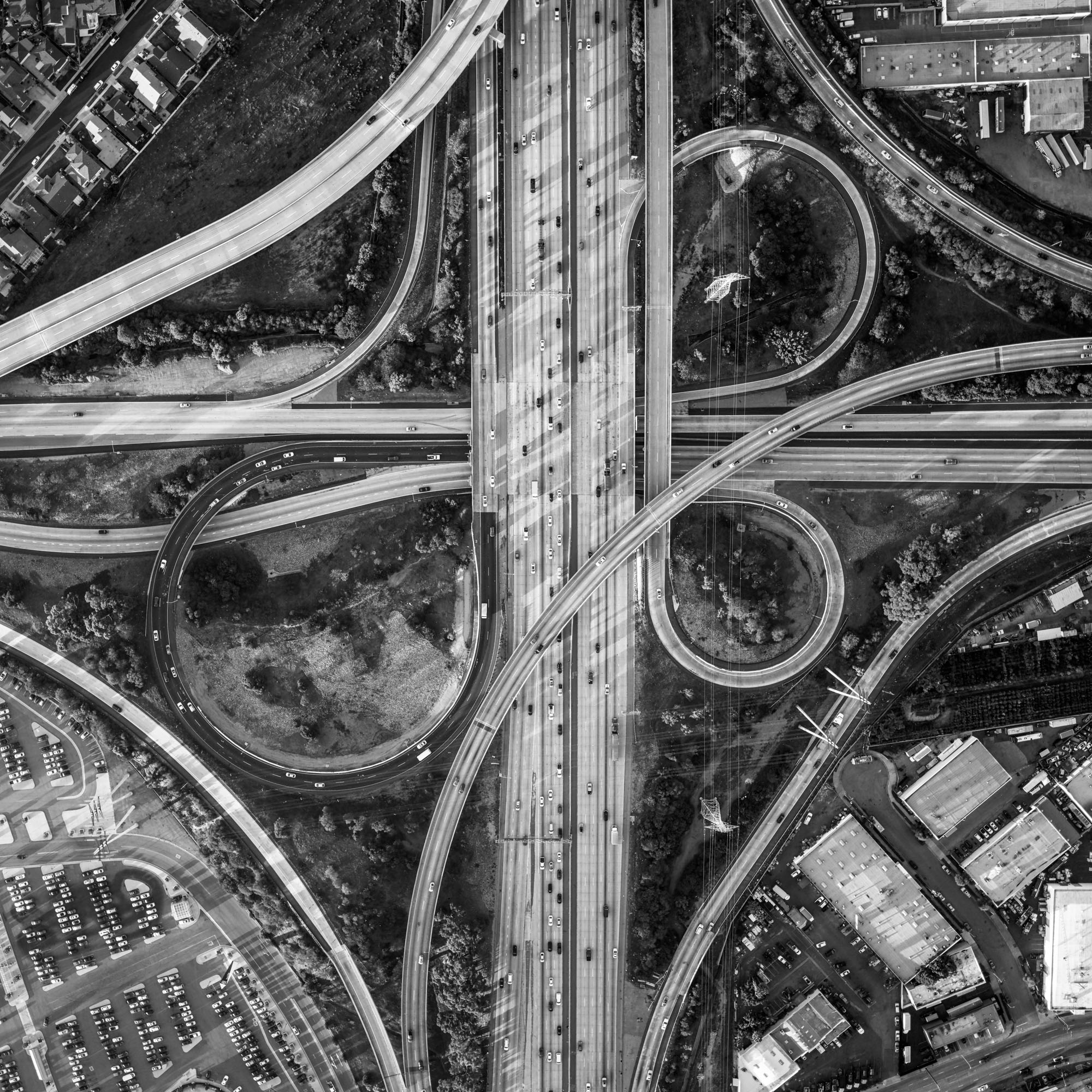 2018_12_21-Interchanges-0106-FINAL